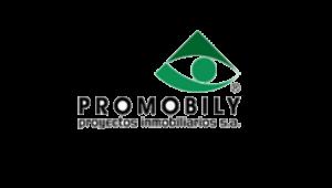 logo 3 promobily
